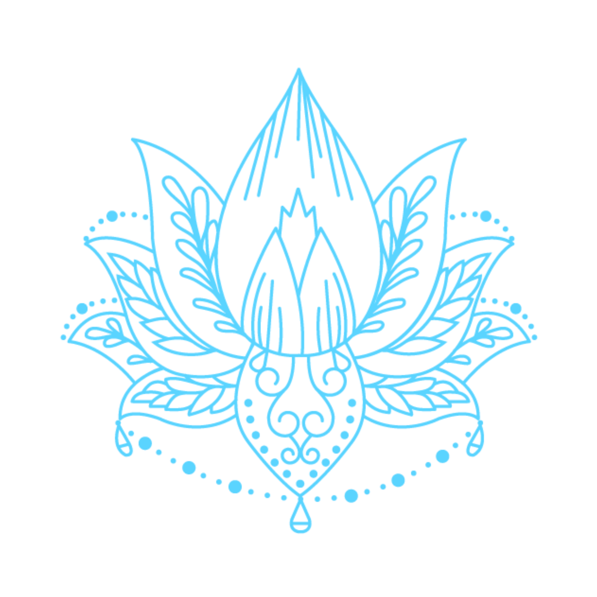 Within You Yoga
