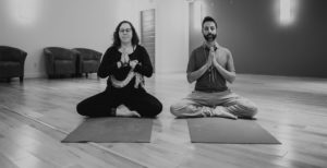 Within You Yoga Trainings With Amanda Madhu Whiting